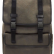 Рюкзак Canon Backpack CB-BP14 Olive